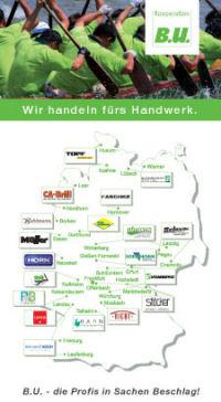 Baubeschlag-Union